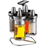 OXONE Oil and Spice Set [OX-326]